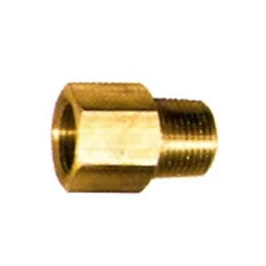 Female Pipe Thread X Male Flare Adapter